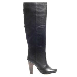 Dolce Vita Wendell Boot - black