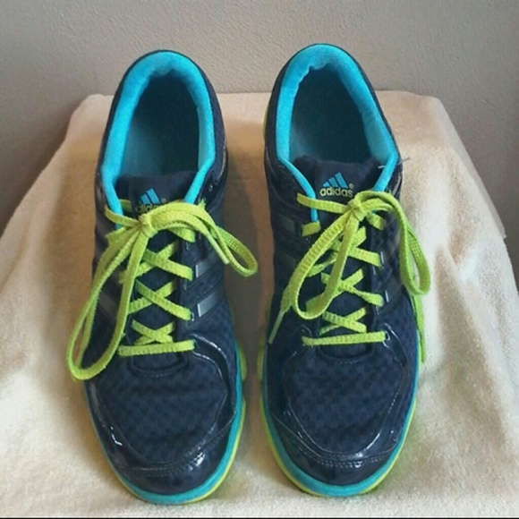 c5923872a Adidas Shoes - Adidas shoes. shopsher