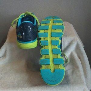 f772e8b25 Adidas Shoes - Adidas shoes