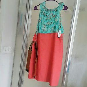 ALYX Dresses & Skirts - Dress