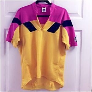 Vintage Nike echelon shirt
