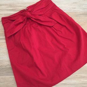 Cynthia Steffe Dresses & Skirts - Cynthia Steffe Skirt