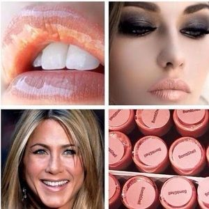 """Other - LipSense """"Bombshell"""" (color only)"""
