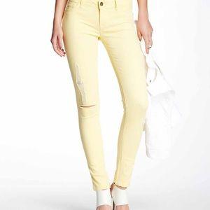 DL1961 Denim - NWT DL1961 Amanda Skinny Jeans
