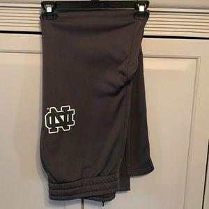 Other - Men's Notre Dame Athletic Pants