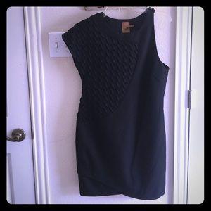 Ali Ro Dresses & Skirts - Show stopper!!! Little Black dress!!