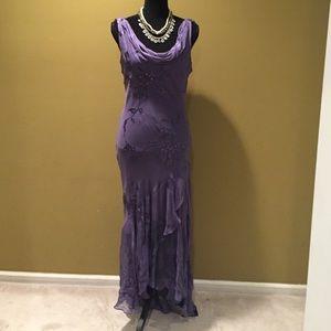 Alex Evenings Dresses & Skirts - Evening Dress