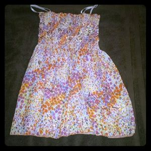Knitworks Other - Spring/Summer Dress, Girl's size small