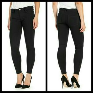 Paige Jeans Pants - Paige Verdugo Crop size 27