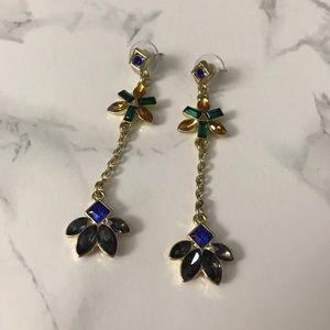 Jewelmint Jewelry - Jewelmint earrings