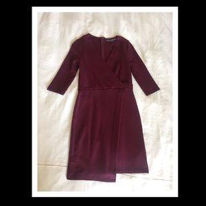 Topshop PETITE Dresses & Skirts - NWT Topshop Petite dress - size 4