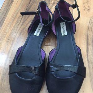 Steve Madden Shoes - Steve Madden Currie Flat