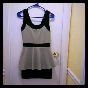 Jo-Jo Dresses & Skirts - Dress (New but no tags)