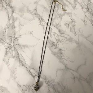 Jewelmint Jewelry - Jewelmint long pendant necklace