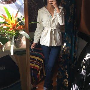cheneral Jackets & Blazers - Jacket