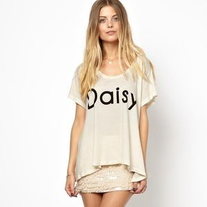Wildfox Other - ISO Wildfox Gatsby -Preferably these items!