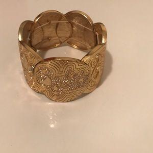 Baby Phat Jewelry - Baby Phat bracelet