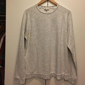 Reiss Other - Reiss long sleeve tshirt