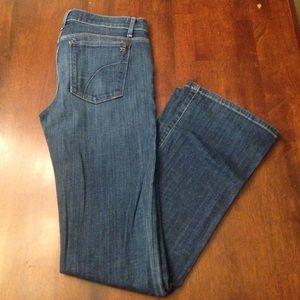 Joe's Jeans Denim - Joes Jeans Provocateur 👖