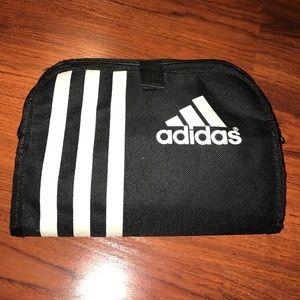 Adidas Other - Adidas Storage Bag