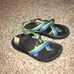 Chacos Shoes - ***GLOW IN THE DARK*** Chacos!!!!