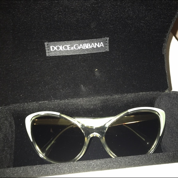 9ec2d7625c31 Accessories - Dolce   Gabbana sunglasses