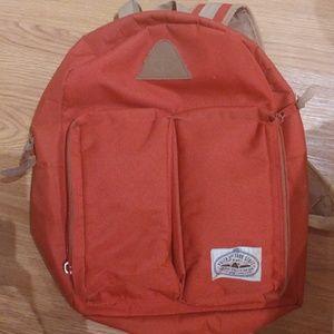 Poler Other - Pre loved Poler backpack hiking camping