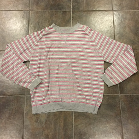 1050df19aa14 Ted Baker Sweaters