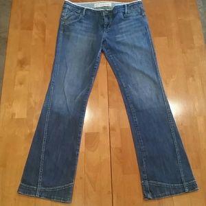 Joe's Jeans Denim - Joe's Jeans Vintage Series