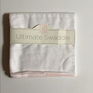 Swaddle Designs Other - Ultimate Swaddle Blanket