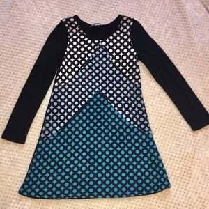 Truly Me Other - Girls dress