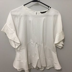 Zara Tops - Zara top