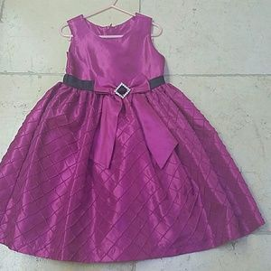Jayne Copeland Other - Beautiful girls princess dress