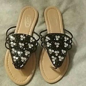 Yoki Shoes - Yoki sandals