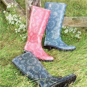 ✨🆕✨{UGG} Shaye Rain Boots
