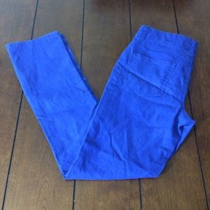 jordache  Other - Flash sale! Jordache skinny jeans