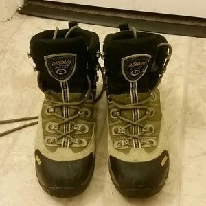asolo Other - Asolo boots