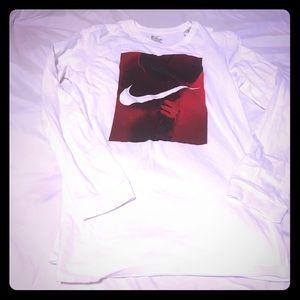 Nike Other - Nike long sleeve XL