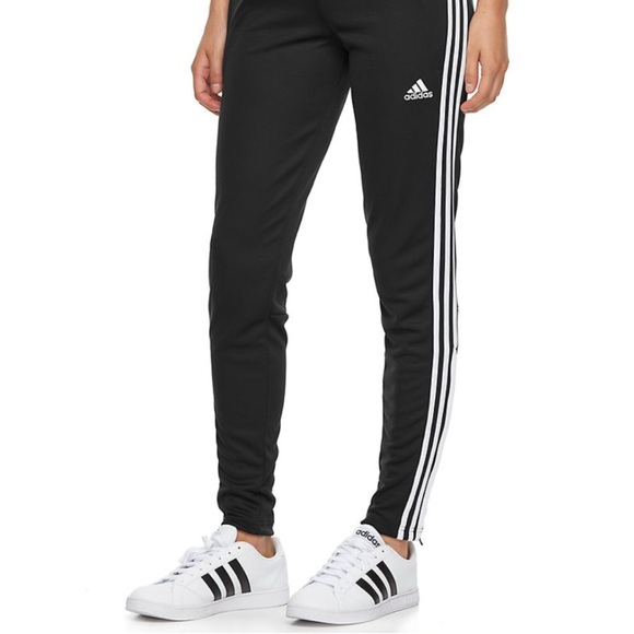 Jogging Adidas Climacool 2