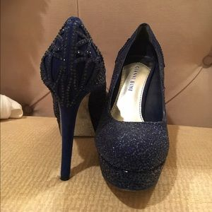 Gianni Bini Shoes - Gianni Bini Pumps
