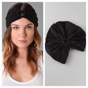 Eugenia Kim Accessories - SALE❗Eugenia Kim Chiara Turban Headband