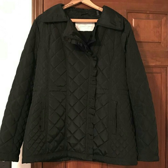 75% off Jessica Simpson Jackets & Blazers - Jessica Simpson ... : quilted winter jackets - Adamdwight.com