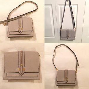 Rebecca Minkoff Bags - Rebecca Minkoff Convertible Bag