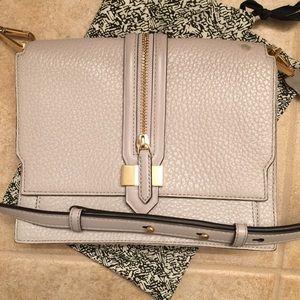 Rebecca Minkoff Handbags - Rebecca Minkoff Convertible Bag