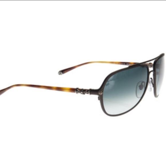 53af9d8e3fa8 Chrome hearts bone polisher sunglasses