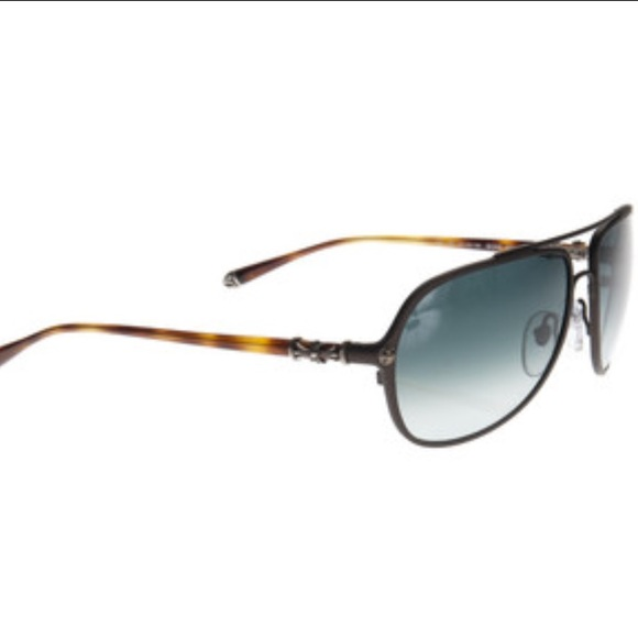 072d911bdaac Chrome hearts bone polisher sunglasses. Listing Price   325