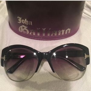 John Galliano Accessories - John Galliano Sunglasses 😎