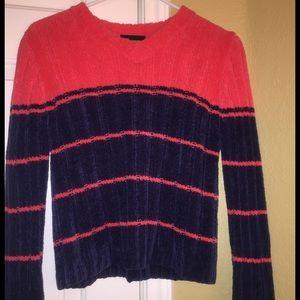 Sweaters - Sweater.