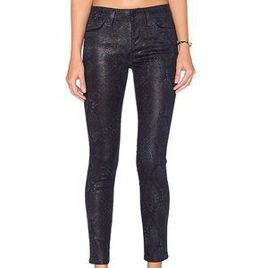 Joe's Jeans Denim - NWT Joe's Jeans Icon Ankle Moon Cobra