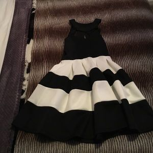 Crystal Doll Dresses & Skirts - Stunning dress from Nordstroms size 1
